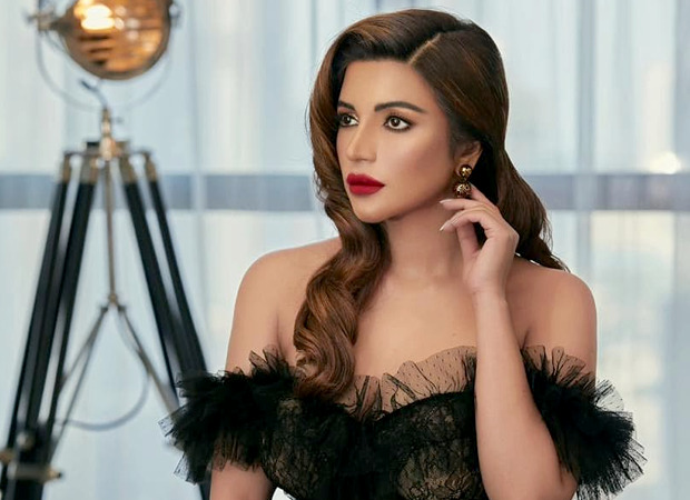 Shama Sikander opens up about attempting suicide due to her bipolar disorder and depression