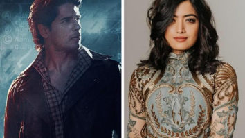 Sidharth Malhotra to star in Mission Majnu, Rashmika Mandanna to make her Bollywood debut with this espionage thriller