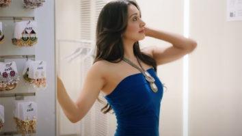 Single Ladies (Full Video) Indoo Ki Jawani