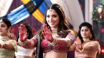 Tamannaah Bhatia to endorse Velnik India's brand Kaveri Mehndi Cone