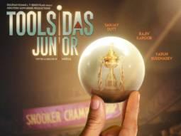 First Look Of The Movie Toolsidas Junior