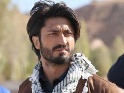 Vidyut Jammwal starrer Khuda Haafiz to premiere on Star Gold on December 27