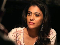Kajol has a funny take on the year 2020 and we can all relate
