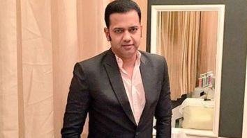 Bigg Boss 14: Rahul Mahajan to enter the house as a challenger; says he goes into the house after every six season