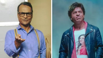 EXCLUSIVE: Lilliput explains why Shah Rukh Khan should not have played a dwarf in Zero