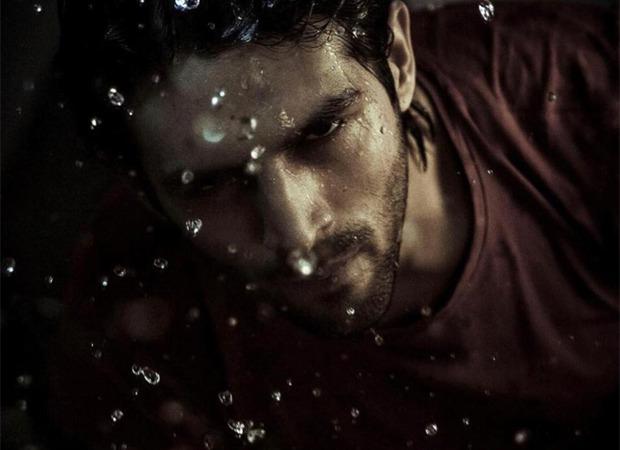 कार्तिक आर्यन अगले हफ्ते से राम माधवानी की फिल्म ढाका की शूटिंग शुरू करेंगे