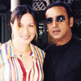 Gulshan Grover reveals that he once tried to get Bruce Lee's daughter Shannon Lee to act opposite Akshay Kumar