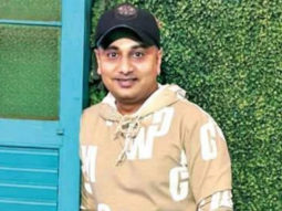 Taarak Mehta Ka Ooltah Chashmah writer Abhishek Makwana dies by suicide; caims financial trouble in suicide note