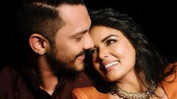 Singer Aditya Narayan reveals his 'elaborate' honeymoon plans