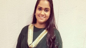Here's why Salman Khan's sister Arpita Khan Sharma was seen smashing plates in a Dubai restaurant