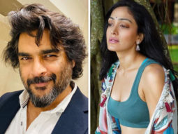 T-Series puts R Madhavan and Khushali Kumar starrer Dahi Cheeni on hold; plans different film with same cast