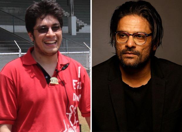 Aamir Khan's son Junaid Khan's debut film tentatively titled Maharaja; Jaideep Ahlawat to play Godman : Bollywood News – Bollywood Hungama