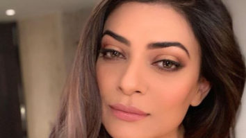 Sushmita Sen's daughter Renee Instagram account gets hacked; actress feels sad for the hacker