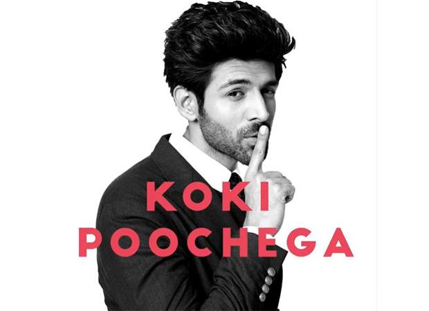 International YouTube CEO Susan Wojcicki applauds Kartik Aaryan's content material for 'Koki Poochega' : Bollywood Information – Bollywood Hungama