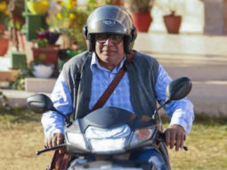 Here's what gave Paresh Rawal a hard time during the shoot of Hungama 2