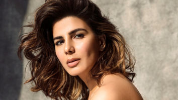 """Can't let these things bother me""- Kirti Kulhari about boycott trend on social media"