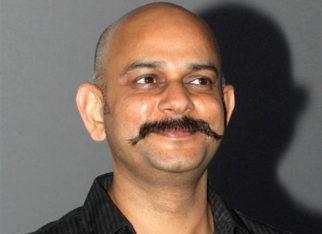"""""""There is something inherently anti-establishment about the Dhoom series""""- director Vijay Krishna Acharya on 7 years of Dhoom 3"""