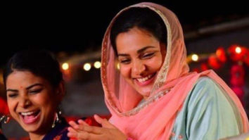 "Parvathy starrer Varthamanan denied permission for screening because of ""anti-national elements"""
