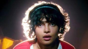 Priyanka Chopra Jonas picks three amazing complex characters she has played in her career