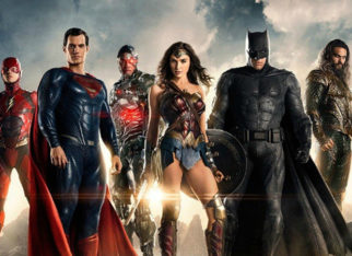 Zack Snyder is pushing for theatrical release of Justice League and it may be R-rated