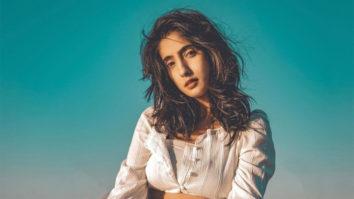 """I like Mr Faizu & Awez & Team…"" Sameeksha's SUPERB Rapid Fire Hrithik Deepika Alia Rakhi"