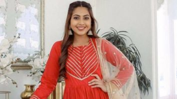 """""""I would love to go for more vacations in 2021,"""" reveals Tujhse Hai Raabta star Reem Shaikh"""