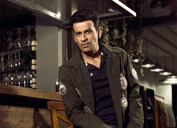 """""""To paint the whole film industry with the same brush was so unfair and so demeaning"""" – says Manoj Bajpayee"""