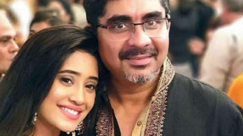"12 Years Of Yeh Rishta Kya Kehlata Hai Shivangi Joshi says, ""I am privileged to be a part of the show"""