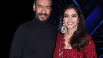 Kajol reveals that her father had opposed her marriage to Ajay Devgn