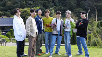 BTS to release 'BE (Essential Edition)' on February 19