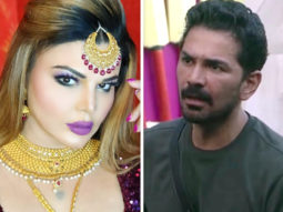 Bigg Boss 14 Rakhi Sawant reveals that she has frozen her eggs, wants to ask Abhinav Shukla if he can be the donor