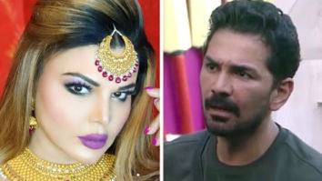Bigg Boss 14 Rakhi Sawant reveals that she has frozen her eggs, wants to ask Abhinav Shukla if he can be the donor