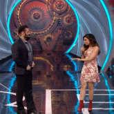 Bigg Boss 14:Tulsi Kumar dedicates 'Humko Pyaar Hua' song from Ready to Salman Khan