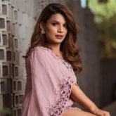 Bigg Boss 14 ex-contestant Naina Singh says, Being somebody with no Godfather or backing it was very difficult