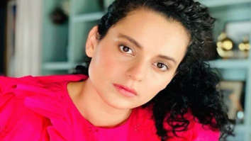 Court rejects Kangana Ranaut's plea; states that she committed grave violations of plan while merging flats