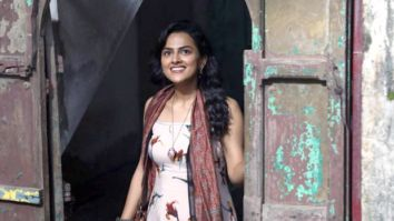Hope Maara would fulfill audience expectations on us, says Shraddha Srinath on her pairing with R. Madhavan