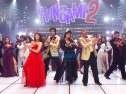 Movie stills of the movie Hungama 2