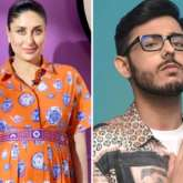 Kareena Kapoor Khan asks Carry Minati if his roast videos are considered as bullying in nature