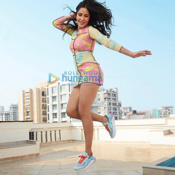 Katrina Kaif Photos - Bollywood Hungama