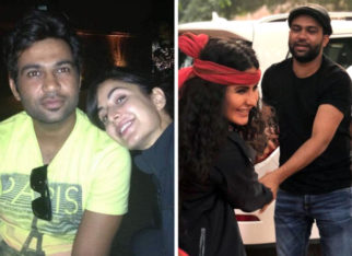 Katrina Kaif goes down the memory lane to wish Ali Abbas Zafar on his birthday