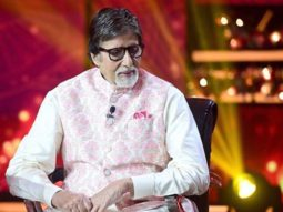 Kaun Banega Crorepati 12 celebrates the season Grand Finale tonight, 4 crorepati's take the centre stage