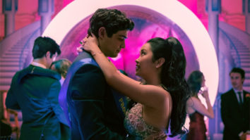 Lana Condor and Noah Centineo's To All The Boys: Always and Forever releases on Netflix on February 12, 2021; first trailer unveiled