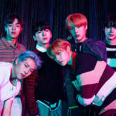 MONSTA X to release their Japanese single 'Wanted' on March 10
