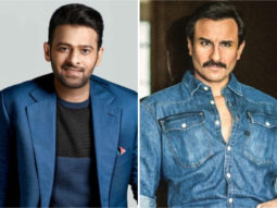 Motion capture of Prabhas and Saif Ali Khan starrer Adipurush starts today