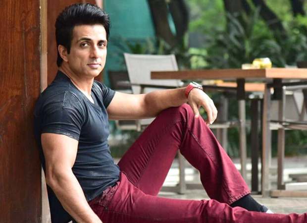 Mumbai civic body says Sonu Sood is a habitual offender for carrying out unauthorised construction work