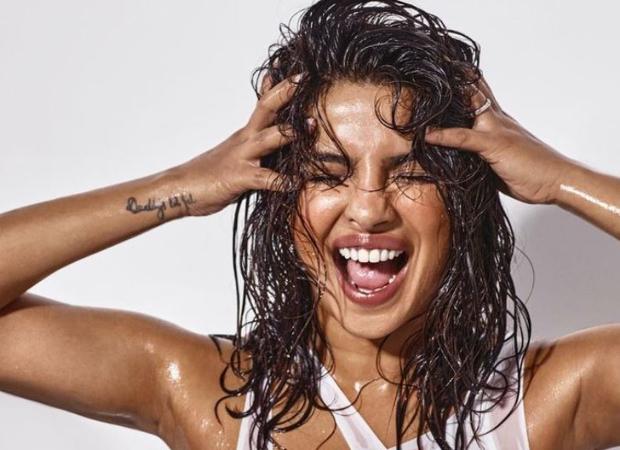 Priyanka Chopra gushes over Nick Jonass immaculate talent: Its insane