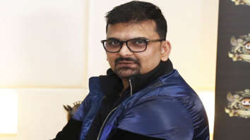 "Producer Gaurang Doshi – ""No way am I selling my rights of Aankhen"""