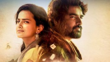 """R. Madhavan on Maara being a romantic musical drama, """"We have been working on it for over four years"""""""