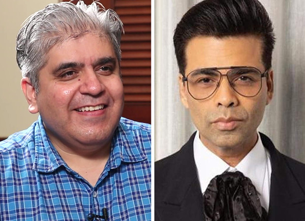Rajeev Masand quits journalism; joins Dharma Cornerstone Agency as COO