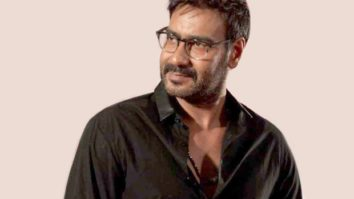 SCOOP Coronavirus New Strain delays Maidaan shoot schedule; Ajay Devgn advances Thank God (2)